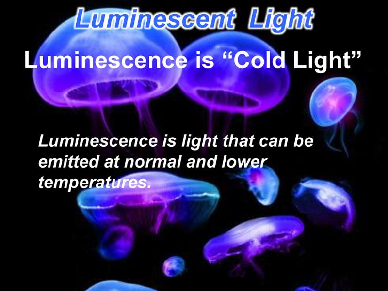 TV Fluorescent Rock Presentation corrected-6q
