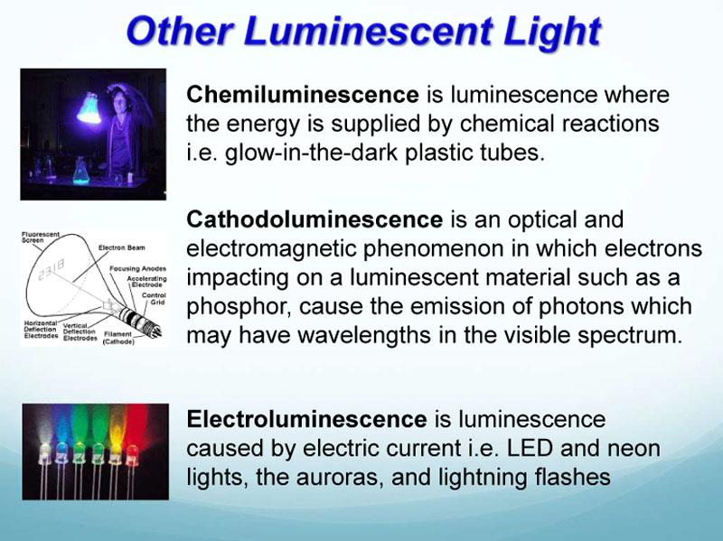 TV Fluorescent Rock Presentation corrected-17f