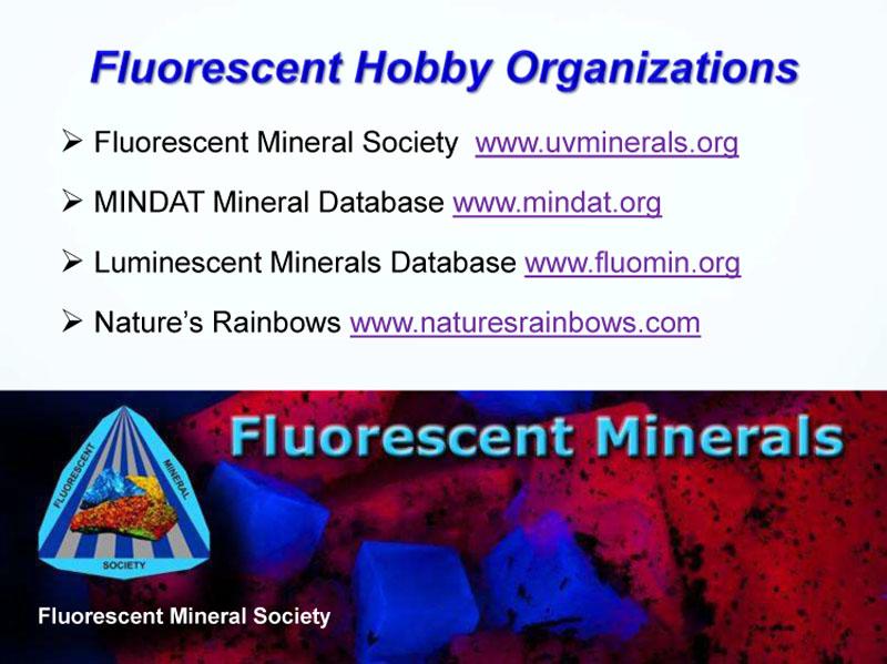 TV Fluorescent Rock Presentation corrected-21b