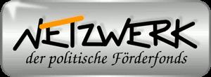 nwButtonOrangeWeb-300x110.png