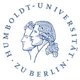HU Logo.png