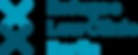 RLC_Berlin_Logo.png