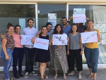 World Refugee Day 2019_ Samos.jpeg