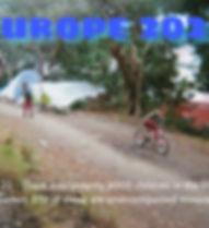 Postcard_2.jpeg