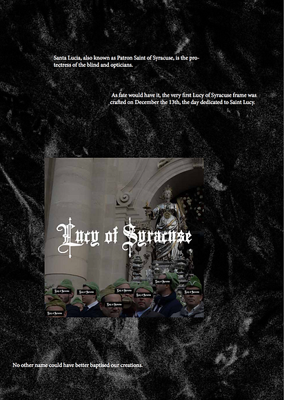 LucyofSyracuse3.png