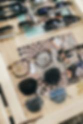 SHINE-OPTIQUE-0147.jpg