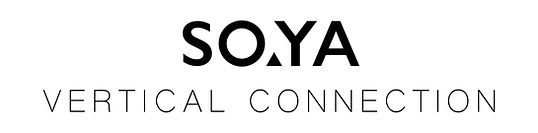 Soya logo.jpg