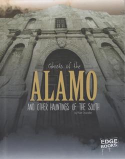Alamo lowres