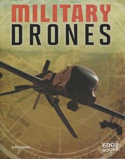 Drones lowres