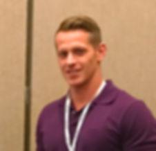 Jake Krantz
