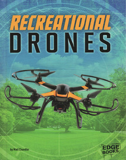 Rec drones lowres
