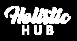 HOLISTIC HUB TEXT PNG.png
