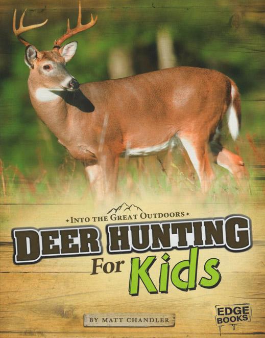 Deer lowres