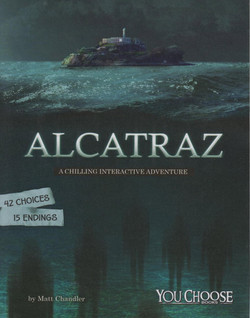 Alcatraz lowres