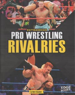 wrestling lowres