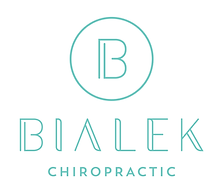 Bialek Chiropractic Amhest Buffalo