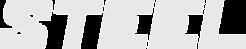 Steel silver web logo.png