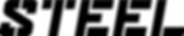 Steel Logo_edited_edited_edited.png