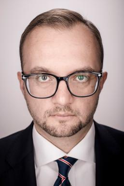 Grzegorz Barszcz