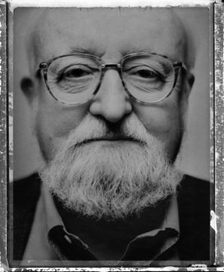 Krzysztof Penderecki 01