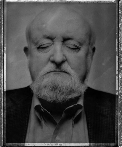 Krzysztof Penderecki 04