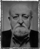 Krzysztof Penderecki 03