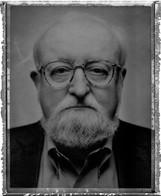 Krzysztof Penderecki 02