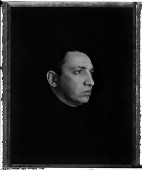 Michał Drozdowicz