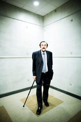 Phillipe Zimbardo