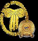 UAPS_gold.png