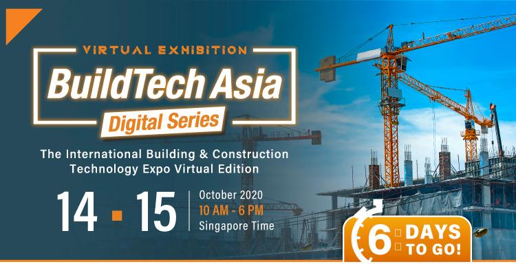 [BTA-DigitalSeries]-Virtual-Exhibition-e