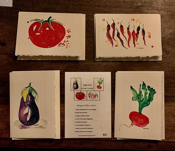 4 veggies.jpg