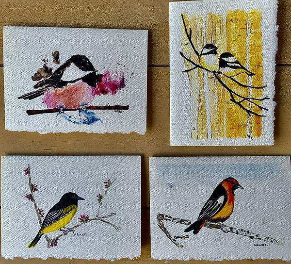 4 bird series.jpg
