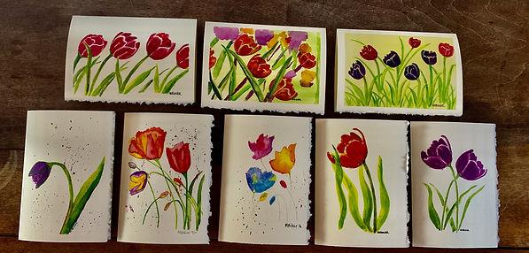 (8) Tulips Series.jpg