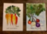 veggie puns.jpg