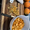 Thumbnail: Kumquat Marmalade w/Grand Marnier