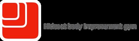 最新logo(R1.5.24作成).png