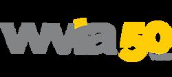 wvia50_header4.png