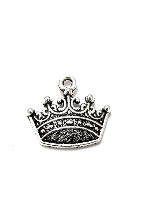 Esther's Crown
