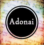 """Adonai"" / Lord"
