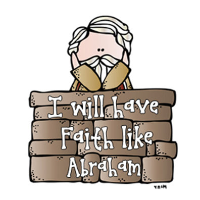 Abraham GP