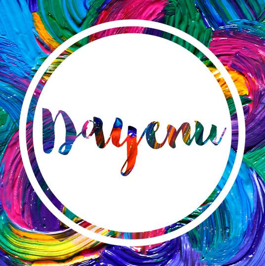 """""""Dayenu"""""""