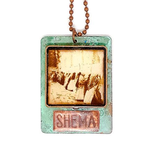 Shema