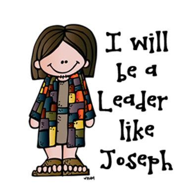 Joseph GP