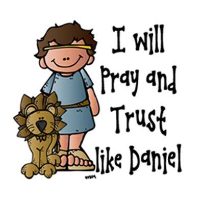 Daniel GP