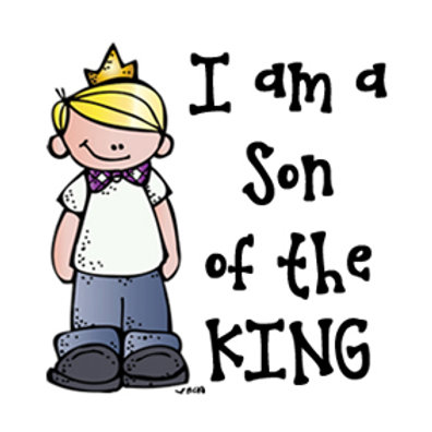 Son of King GP