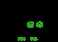 Logo GvG png transparant 1.1.png