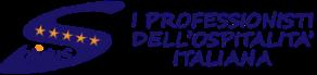 Punti salienti riunione Solidus Lazio                                         27 ottobre 2020