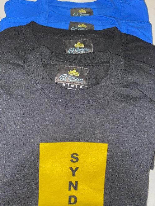 Queen Semone T-Shirt