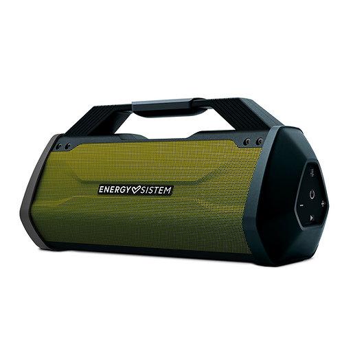 Prenosni zvočnik: Energy Sistem Outdoor Box Beast